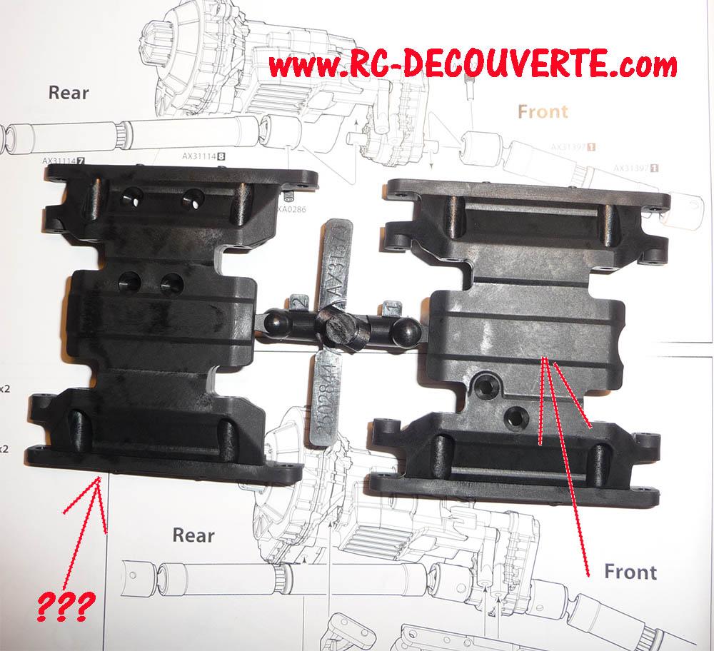 Montage SCX10 II Kit VS RTR : que vaut le SCX10 2 ? - Page 2 6-mont10