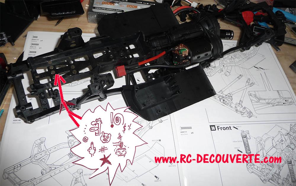 Montage SCX10 II Kit VS RTR : que vaut le SCX10 2 ? - Page 2 8-chas11