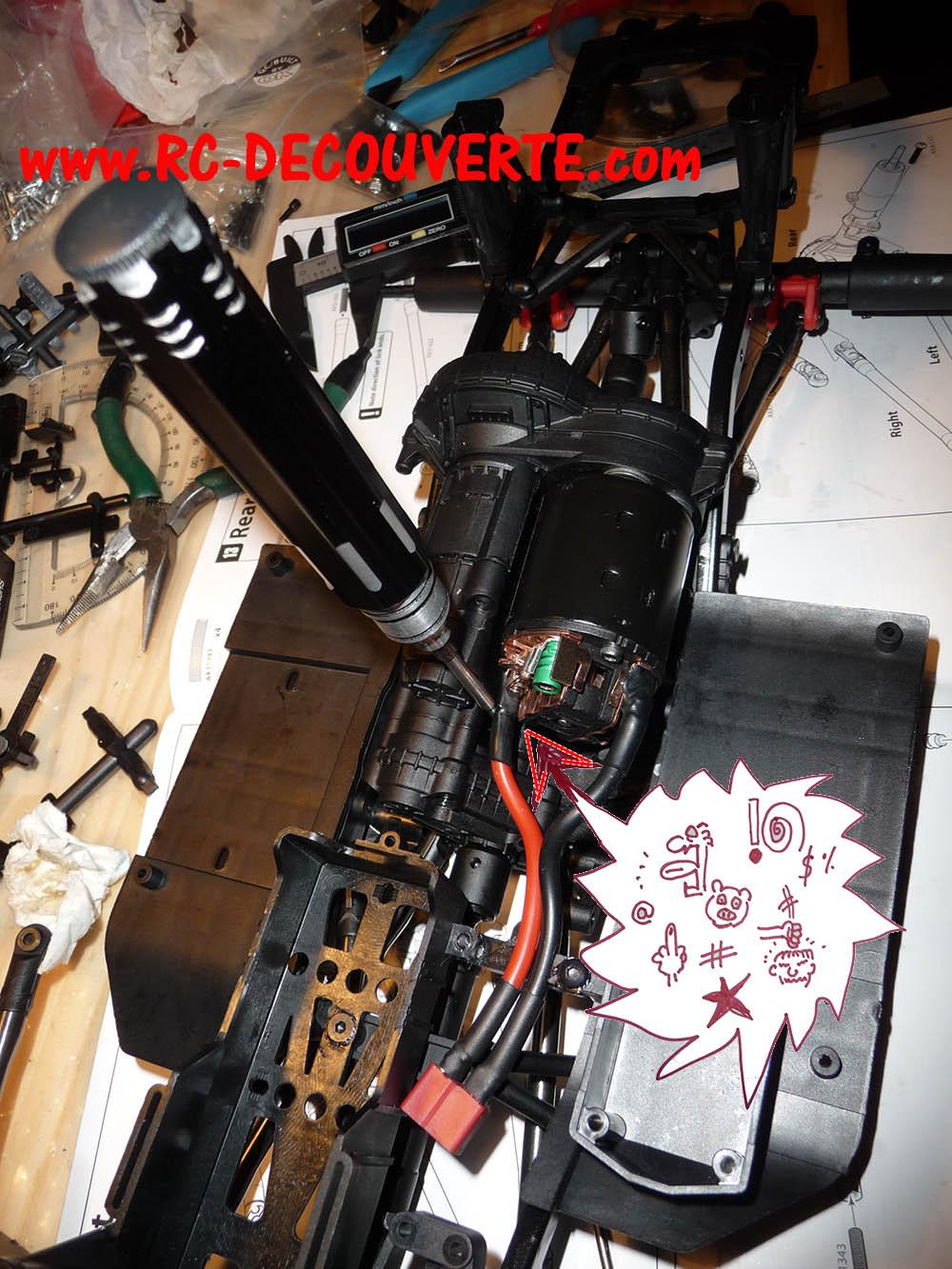 Montage SCX10 II Kit VS RTR : que vaut le SCX10 2 ? - Page 3 9-prob10