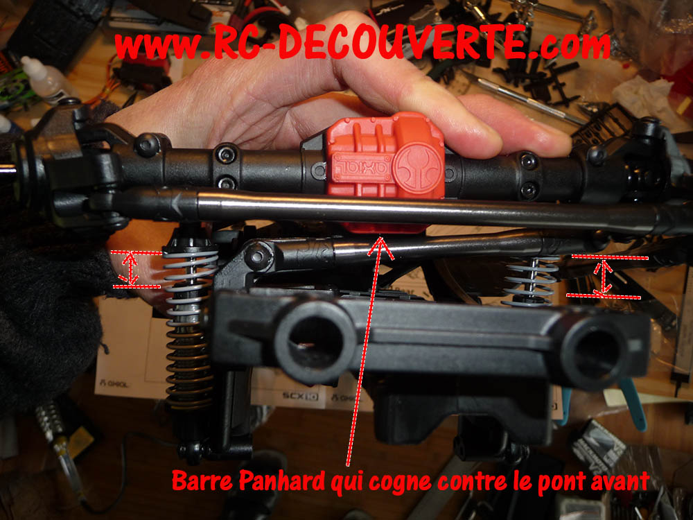 Montage SCX10 II Kit VS RTR : que vaut le SCX10 2 ? - Page 3 9c-pro10