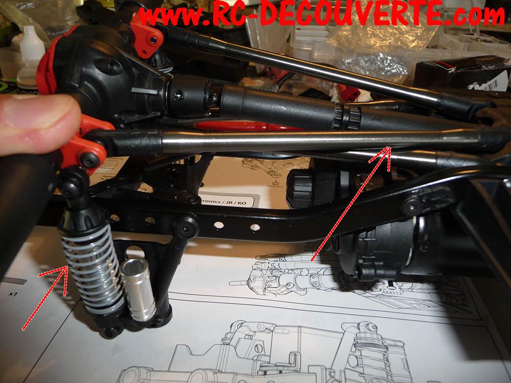 Montage SCX10 II Kit VS RTR : que vaut le SCX10 2 ? - Page 3 9d-pro10