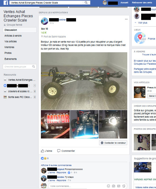 Expérience malheureuse à la vente de Scale Trial 4x4 et Crawler sur Facebook dédié Engin-10