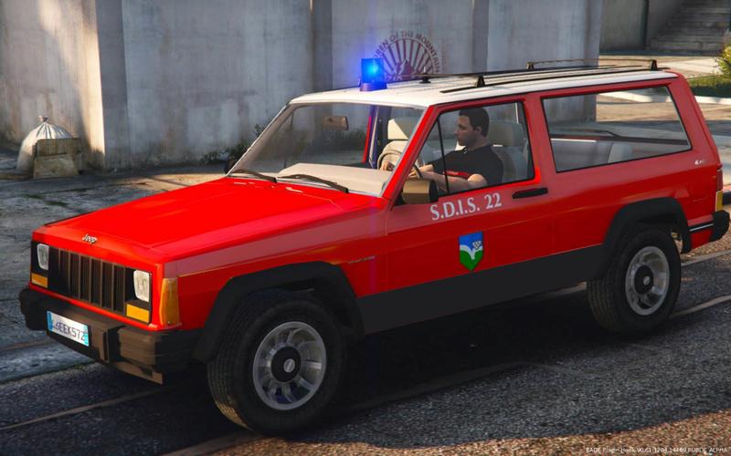 Montage SCX10 II Kit VS RTR : que vaut le SCX10 2 ? - Page 8 Jeep-c12