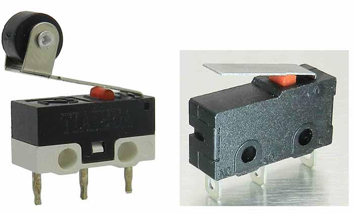 [Vends] Kit LED RC entièrement configurable Micros10
