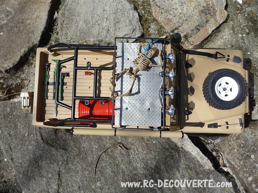 Montage SCX10 II Kit VS RTR : que vaut le SCX10 2 ? - Page 9 Test-s20