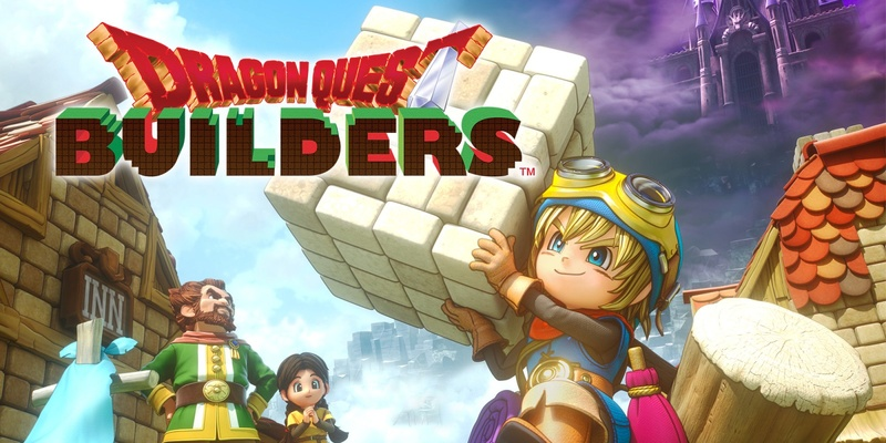 [PS4-Switch-Vita] Le topic de Dragon Quest Builder H2x1_n12