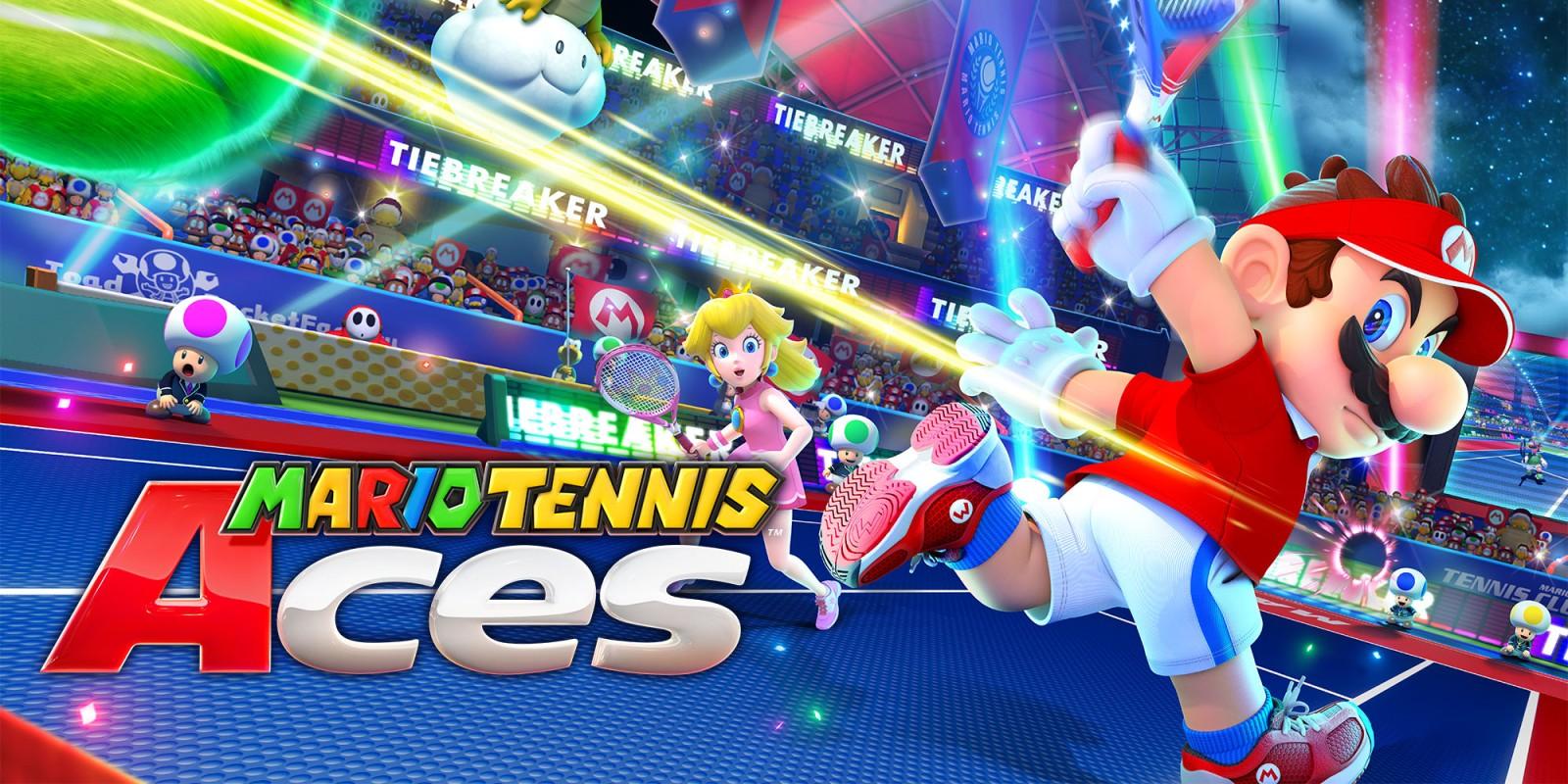 [Switch] le topic de Mario Tennis ACES H2x1_n13