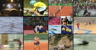 Tout le sport 15552410