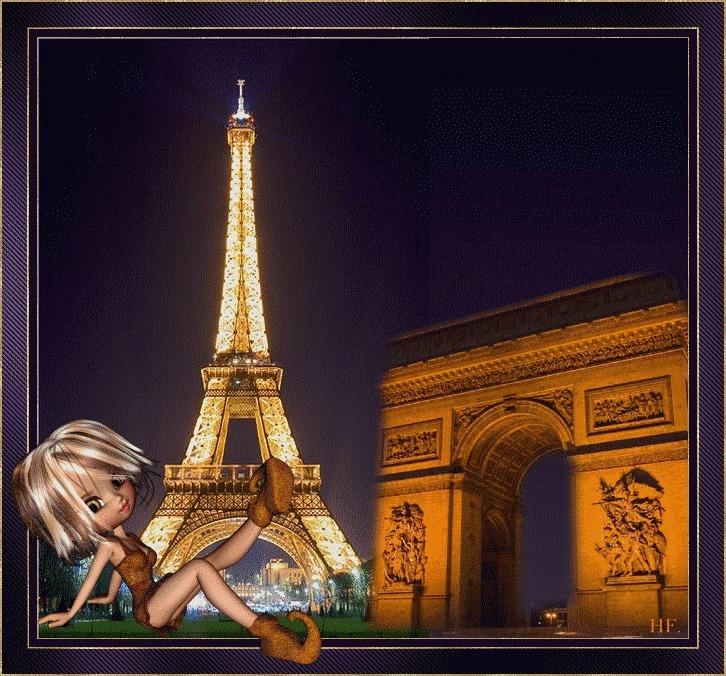 Heureuse Fête Nationale à tous les Français 22096110