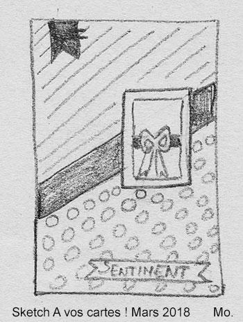Sketch de mars 2018 - Page 7 Sketch10