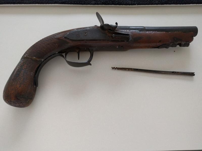 Pistolet à Silex Img_2038
