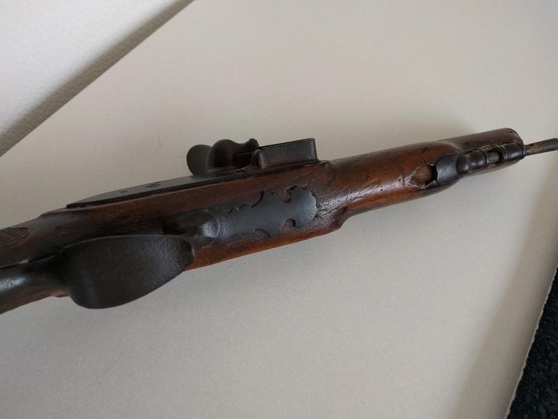 Pistolet à Silex Img_2041