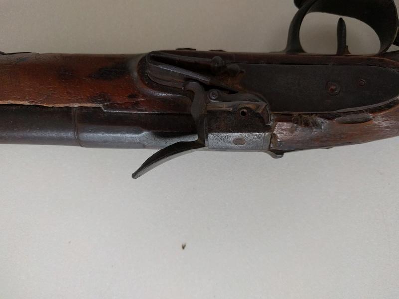 Pistolet à Silex Img_2044