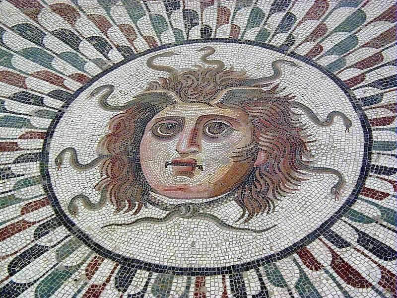 Tribun romain de Pégaso 45223710