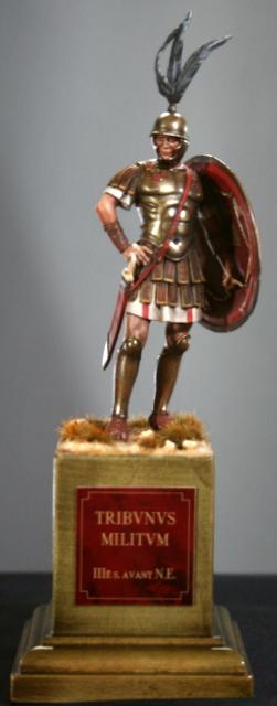 Tribun romain de Pégaso Img_6510