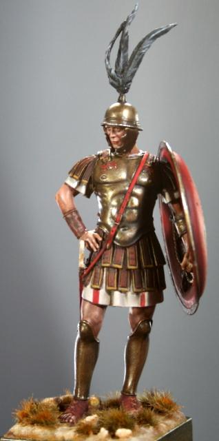 Tribun romain de Pégaso Img_6511