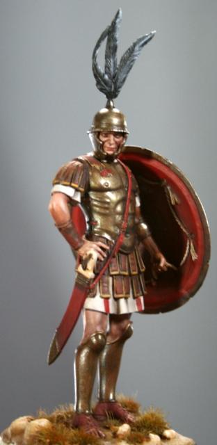Tribun romain de Pégaso Img_6512