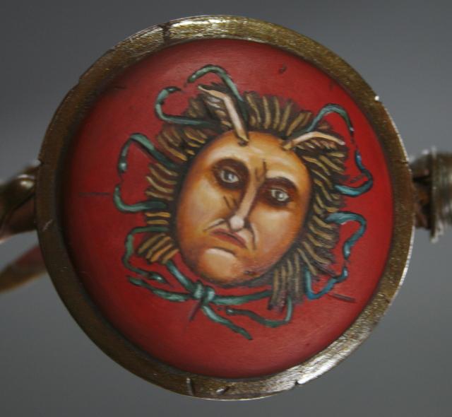 Tribun romain de Pégaso Img_6513