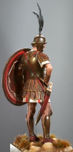 Tribun romain de Pégaso Img_6514
