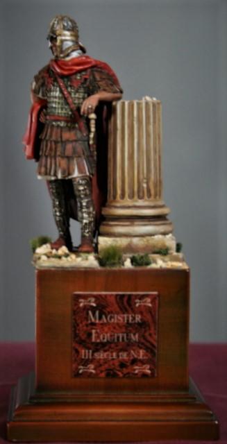 Magister Equitum de chez Pegaso Models Img_6611
