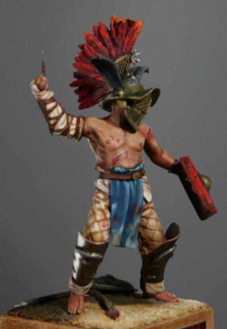 """Un gladiateur """"THRAEX"""" Img_6620"""