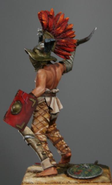 """Un gladiateur """"THRAEX"""" Img_6621"""