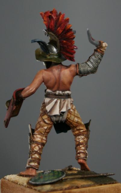 """Un gladiateur """"THRAEX"""" Img_6622"""