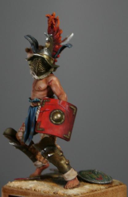 """Un gladiateur """"THRAEX"""" Img_6623"""