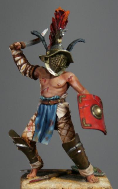 """Un gladiateur """"THRAEX"""" Img_6624"""