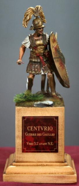 Centurion à la Guerre des Gaules Img_6625