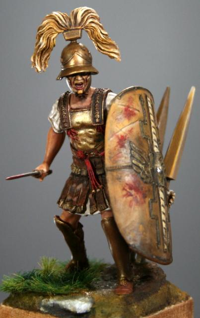 Centurion à la Guerre des Gaules Img_6626