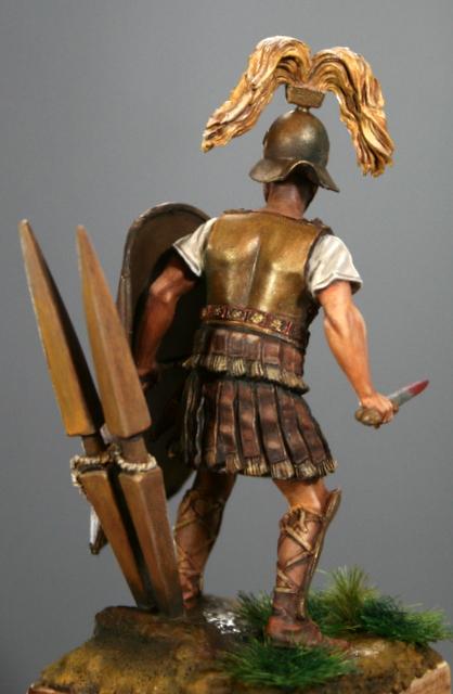 Centurion à la Guerre des Gaules Img_6627