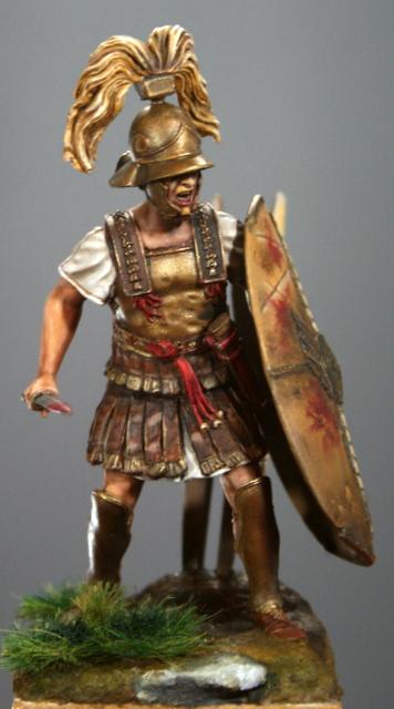 Centurion à la Guerre des Gaules Img_6628