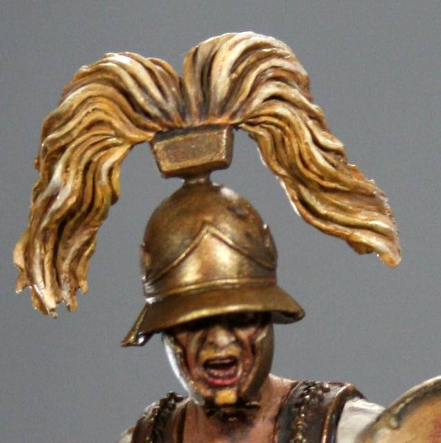 Centurion à la Guerre des Gaules Img_6629