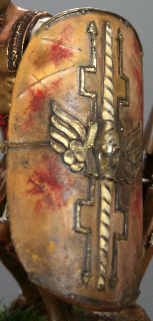 Centurion à la Guerre des Gaules Img_6630