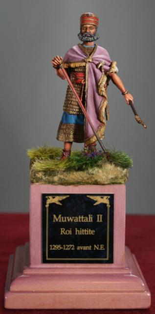Muwatalli, roi hititte Img_6639