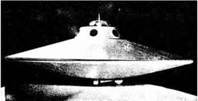 Flying Saucers? 01_tes10