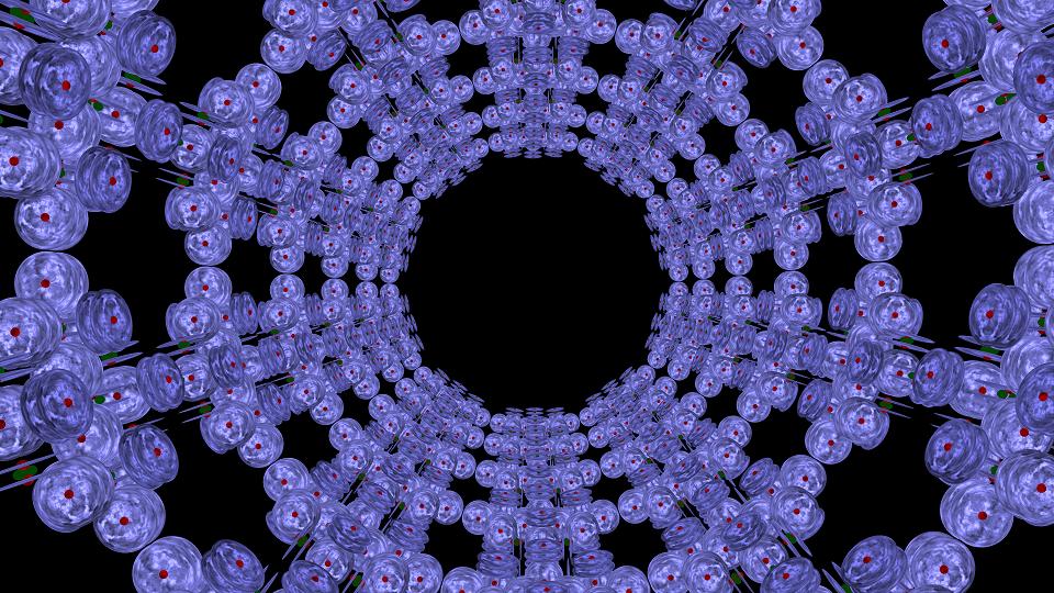 Molecular Bonding Language - Page 3 Lotsos10