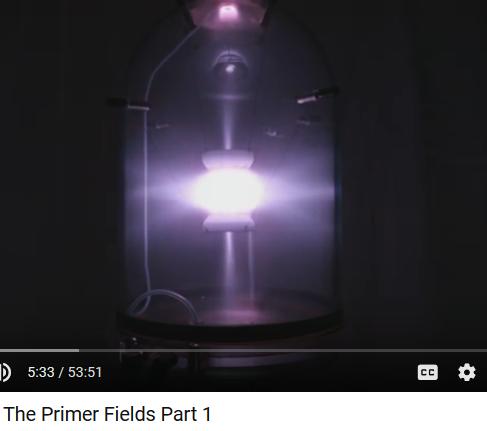Primer Fields Vacuum11