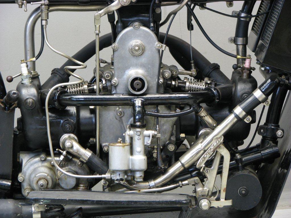 recherche fabricant Humber10