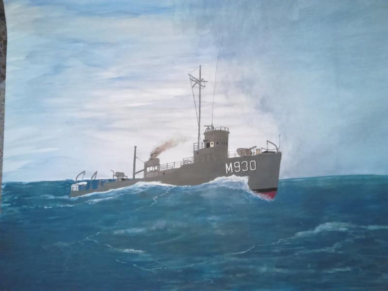 Peinture maritime : nouveau hobby ? - Page 22 Dsc_0418