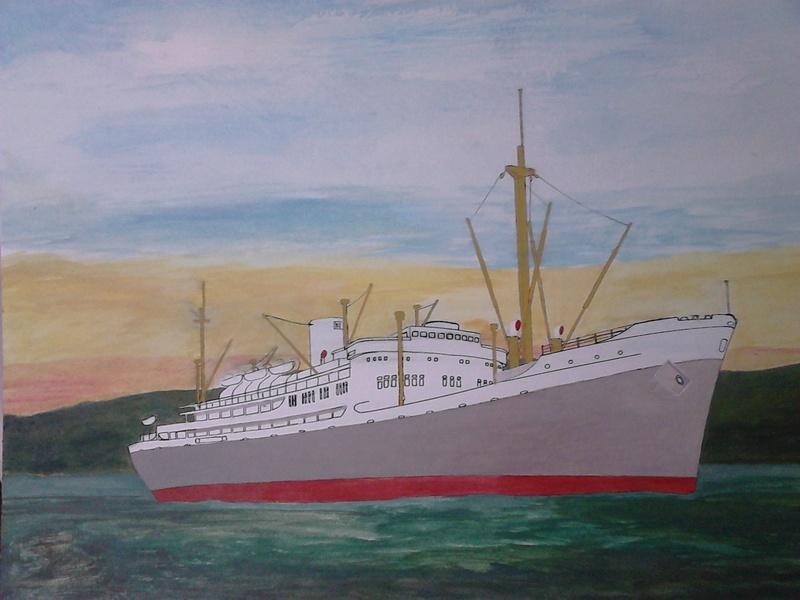 Peinture maritime : nouveau hobby ? - Page 22 Dsc_0515
