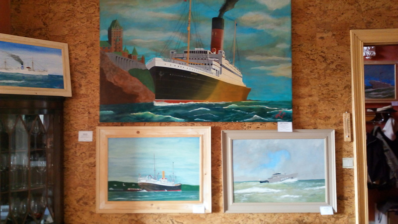 Peinture maritime : nouveau hobby ? - Page 21 Img_2011