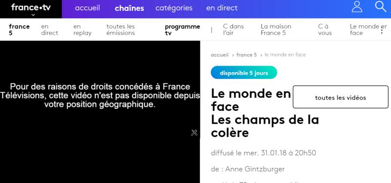en ce moment a la télé - Page 2 Les_ch12
