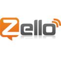 Obecná diskusia - Stránka 21 Zello10