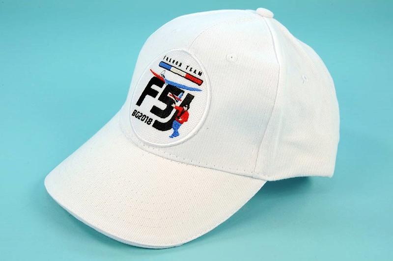 Ouverture de la Boutique French Team F5J Casque10