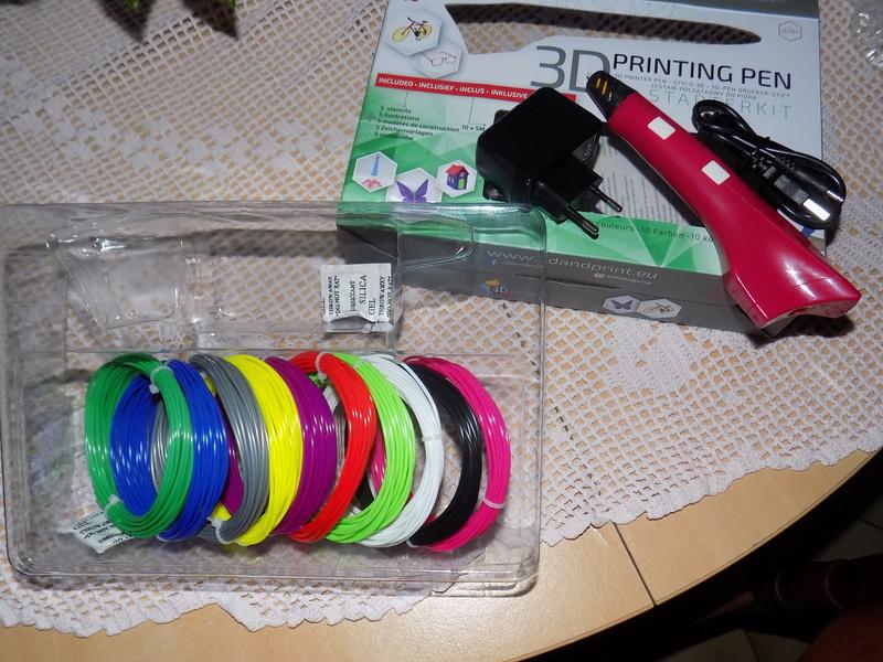 Stylo 3D !!! Dscn1523