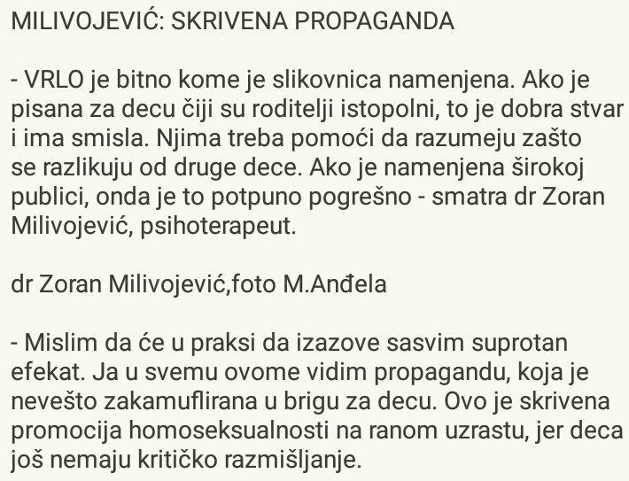 Dr Zoća trenira strogoća - Page 17 Dcy0l610