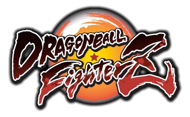 Dragon Ball Fighter Z [PC/PS4/XBOX ONE] Dbz_lo11