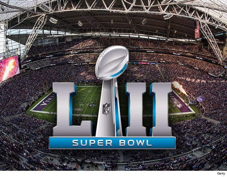 MOL Season VII - Super Bowl Fb_img10